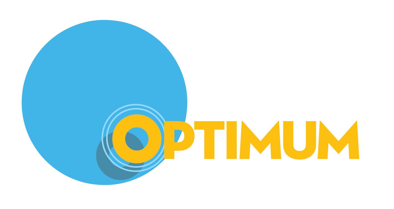 Optimum-Logo03-02