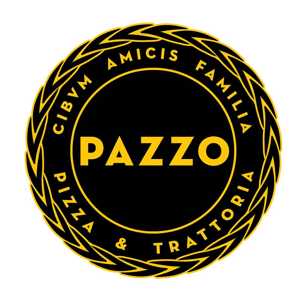 Pazzo---Logo-new
