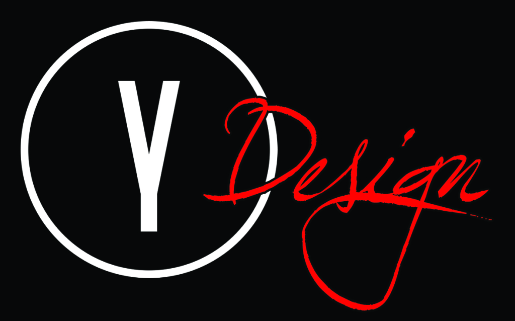 YDesign-Logo