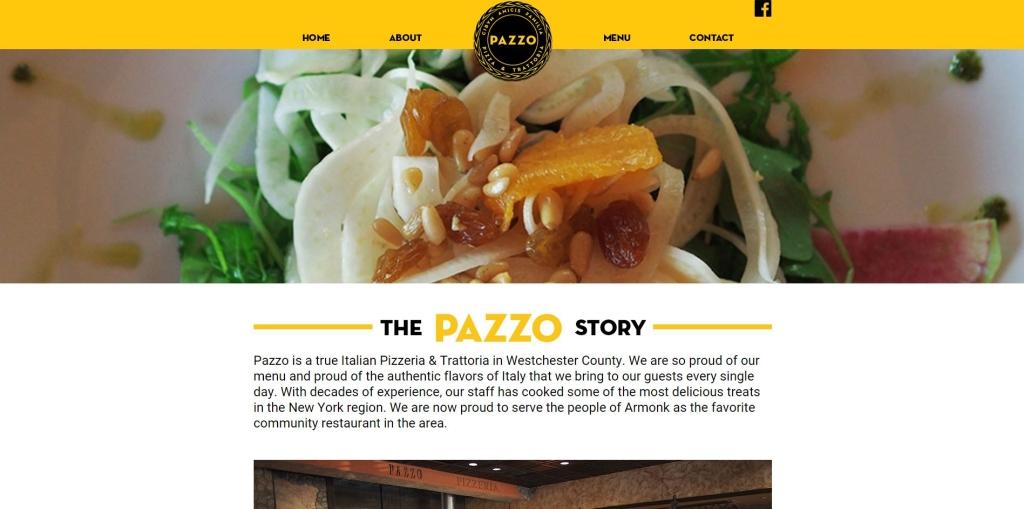 designpazzo02