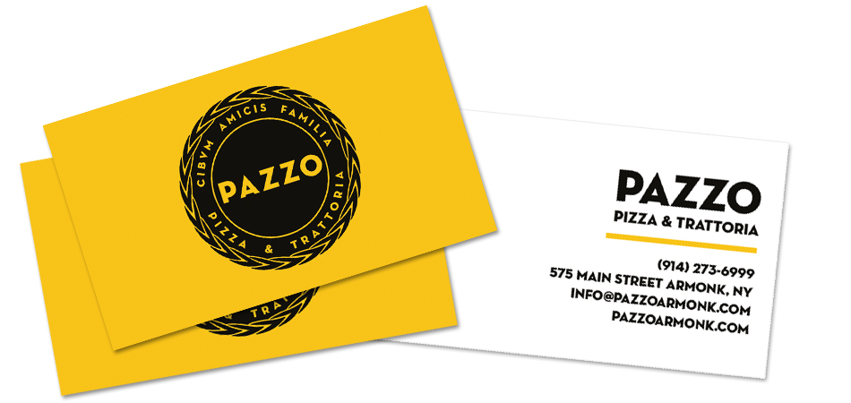 designpazzo04