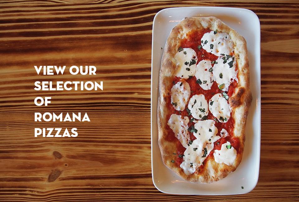 homepizzas01