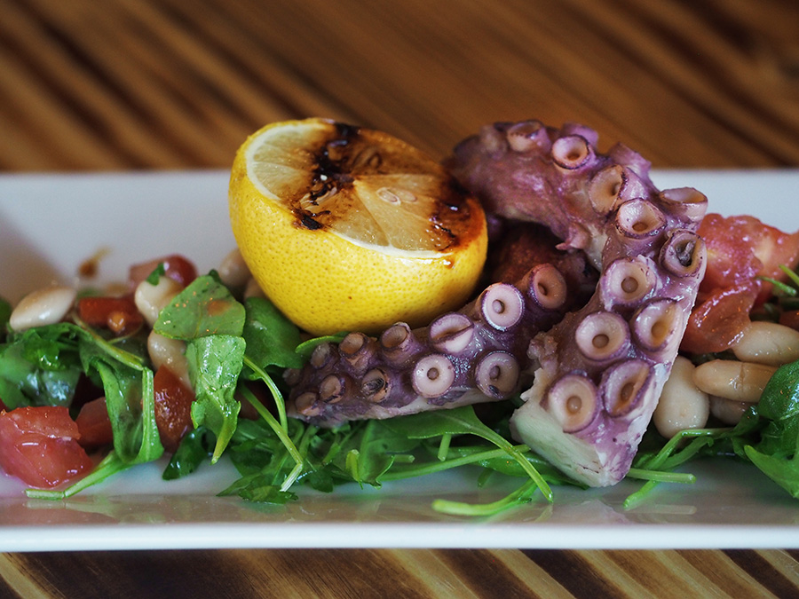 menu-pulpo