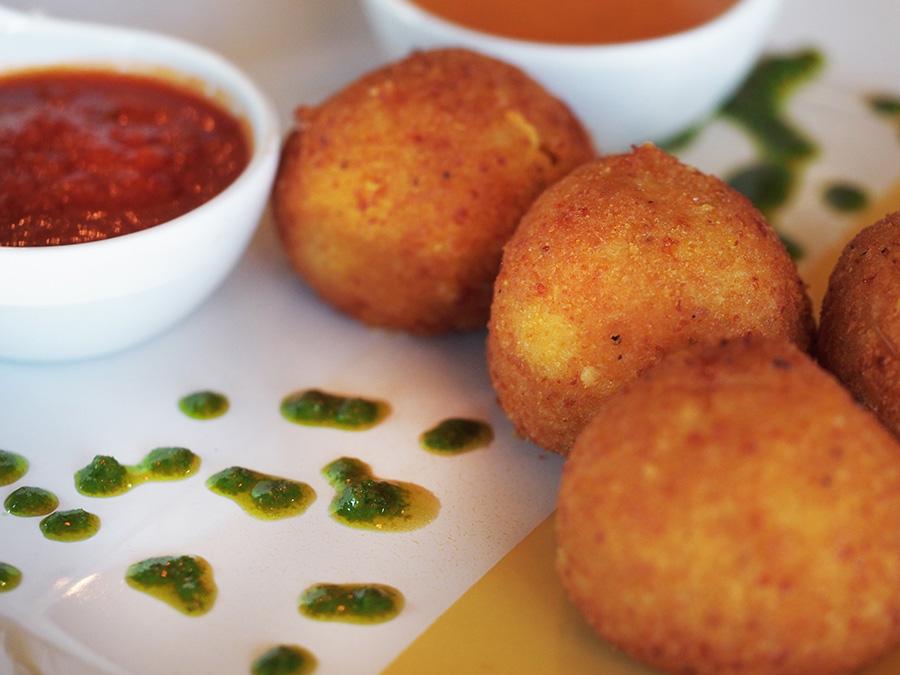 menu-riceballs