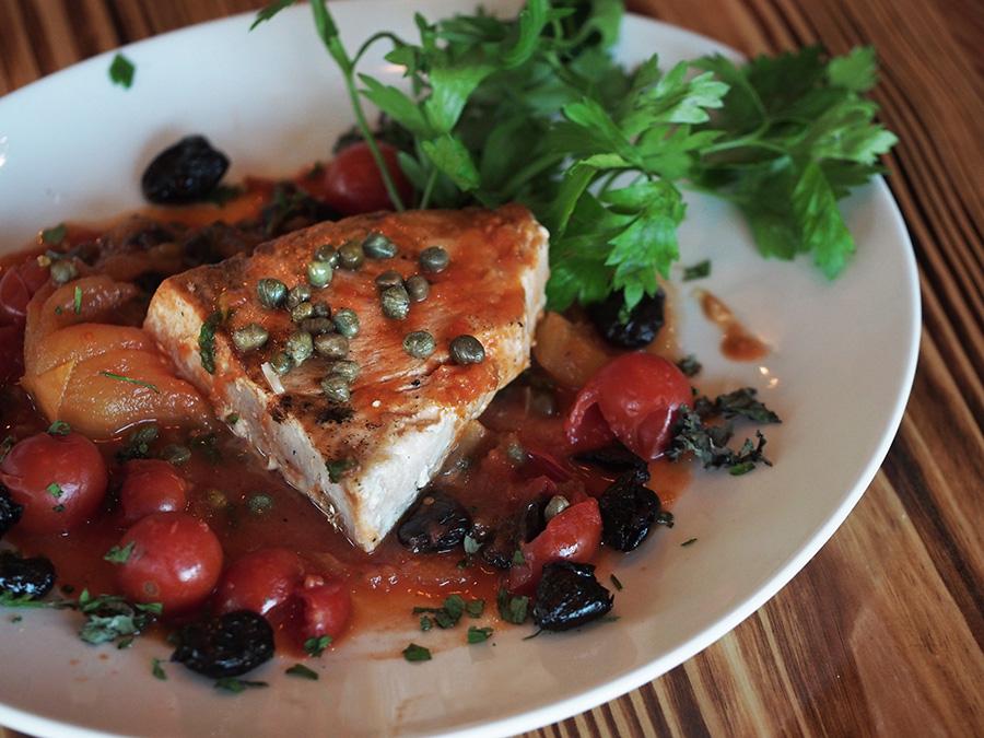menu-swordfish