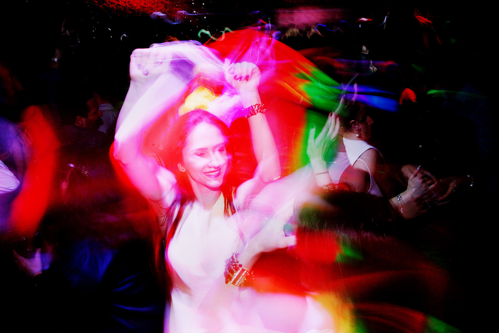 radio_javan_party-012-015
