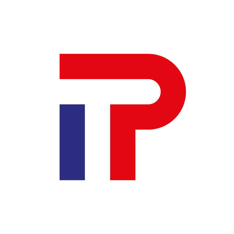 Joel - Toujours Paris
