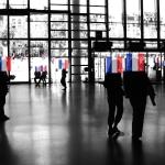 Saviem - Je Suis France